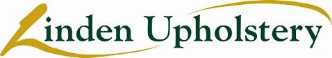Linden Upholstery Ltd